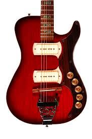 3066 best guitars images on pinterest musical instruments