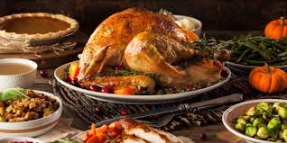 dual thanksgiving year end dinner 2017 alumnievents asia