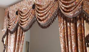 Where To Buy Drapes Online Luxury Draperies Swag Valances Unique Styles Custom Made