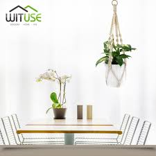 online get cheap hanging plant holders aliexpress com alibaba group