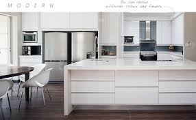 m u0026r quality kitchens kitchen inspirations