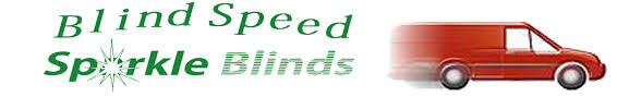 Louver Blinds Repair Blinds Repair Blind Speed Sparkle Blinds