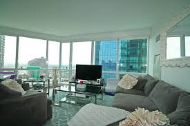 home design furniture jersey city 77 hudson st 1911 jersey city nj 07302 mls 150011422 redfin
