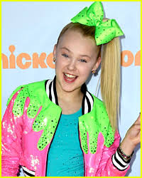 jojo siwa fan mail jojo siwa makes a promise to her fans parents about her own youtube
