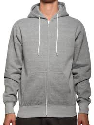 extensive range of wholesale hoodies u0026 sweatshirts by three layer