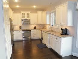 kitchen cabinet outlet cabinets kitchen gallery kitchen remodel