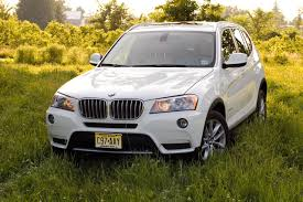 2011 bmw x3 xdrive28i autoblog