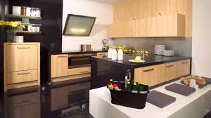 Kitchen Designer Job Home Planning Modern Kitchen Design 2015 Shoise Com