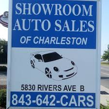 lexus of charleston used car inventory showroom auto sales of charleston charleston sc read consumer