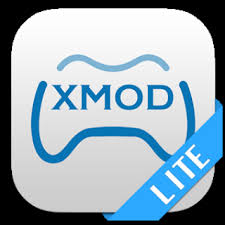 x mod game terbaru apk xmodgames free game assistant 2 3 6 apk for android
