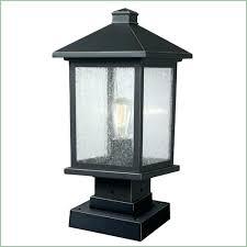 Outdoor Light Fixtures Motion Sensor Motion Sensor Porch Ceiling Light Chroni