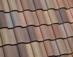 Eagle Roof Tile Signature Blends Of Blends Eagle Roofing