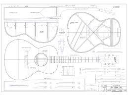 grellier guitars downloads