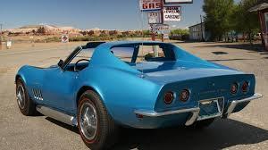 1969 corvette coupe 1969 chevrolet corvette coupe f116 monterey 2013