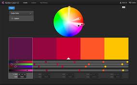 color combo generator best color palette generators html color codes