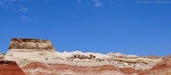 Arizona travelation images Travelation inspiration southern utah 3 grand staircase jpg