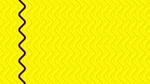 Paper Wallpaper by How To Write Papers About Yellow Wallpaper Essay