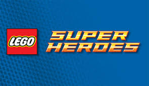 photo collection super heroes logo 08