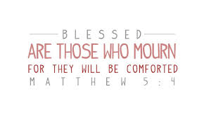 Bible Verse For Comfort 7 Bible Verses For Anyone Who Is Struggling