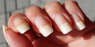 how to grow your nails fast hirerush blog