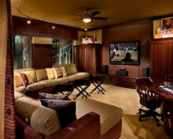 40 best family room images on basement ideas fit and