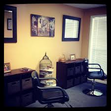 beatitude hair salon hair salons 10930 s havenpark ct baton