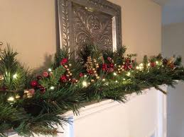 christmas garland with lights home lighting garland with lights il fullxfull 889517730 phyh