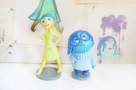 disney pixar u0027s inside out review two different worlds