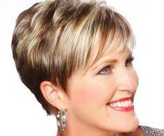 stacked shortbhair for over 50 very short stacked bob front and back view very short haircuts
