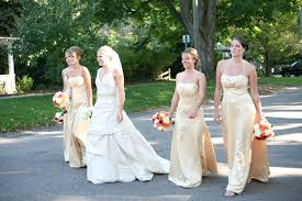 Custom Wedding Dress Home Pamscustomsewing Com
