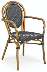 Modern Bistro Chairs Woven Bistro Chairs Woven Bistro Chairs Suppliers And