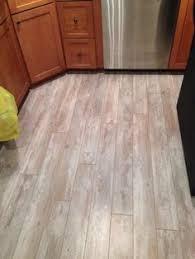 living room home ideas pinterest home depot flooring and pine