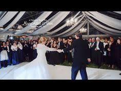 Elegant Backyard Wedding Ideas by Mary Alice Mcelheney Maryalice62 On Pinterest