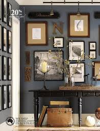 Dining Room Wall Paint Blue Best 25 Blue Wall Colors Ideas On Pinterest Blue Bedroom Walls