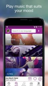 text plus unlimited minutes apk anghami plus unlimited v2 3 6 apk mod hacks apk mod hacks