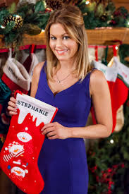 194 best christmas keepsake images on pinterest hallmark channel