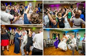 Wedding Photographers Albany Ny Shaker Ridge Country Club Wedding Meagan And Ken Albany Ny