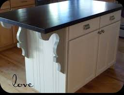 diy kitchen island table kitchen diy kitchen island and the essential things to diy