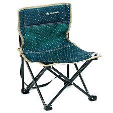 chaise pliante decathlon chaise pliante decathlon chaise jardin allibert fresh chaise pliante