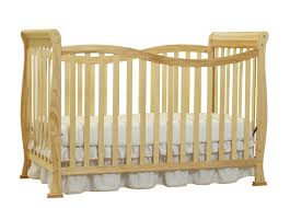 Babi Italia Convertible Crib by Babies R Us Natural Wood Crib Baby Crib Design Inspiration