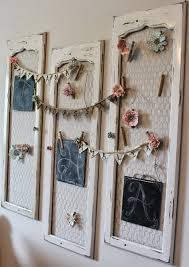 Pinterest Shabby Chic Home Decor Best 25 Shabby Chic Office Ideas On Pinterest Framed Burlap