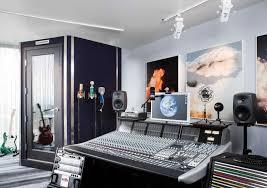music room design boby date