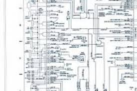 1989 toyota truck wiring diagram wiring diagram