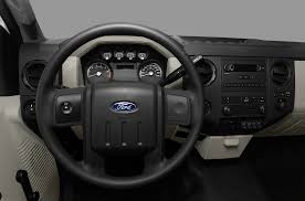 2011 ford f 250 price photos reviews u0026 features