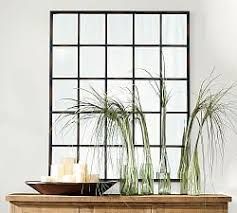 Wall Mirrors & Decorative Mirrors