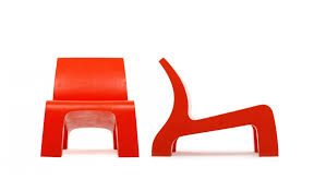 Rhino Chair Richard Hutten