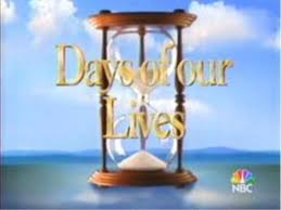 Days Of Our Lives Meme - days of our lives casting news amber alert news soaps com