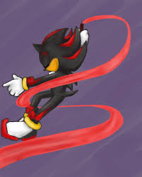 ribbon dancer one hour sonic 005 ultimate ribbon dancer by silvah princess on