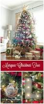rustic marquee christmas tree marquee sign christmas tree and noel