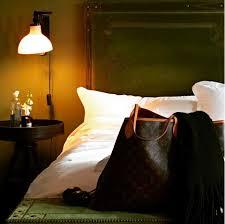 gramercy park hotel почетна facebook